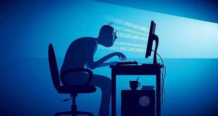 谈谈国外网赚培训的内幕