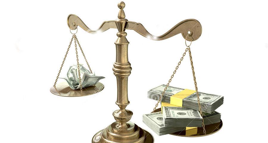 揭秘:国外网赚和国内网赚的区别与优劣分析