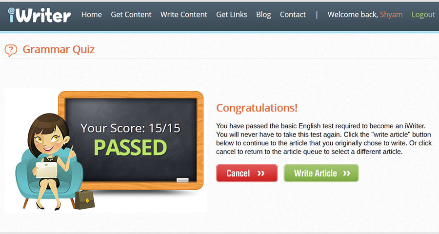 iwriter-test-passed