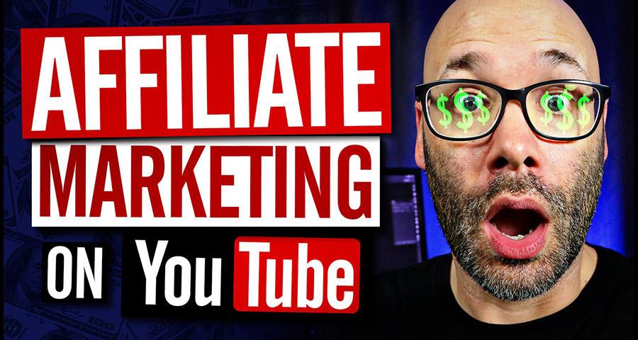 6招教你通过YouTube视频赚钱