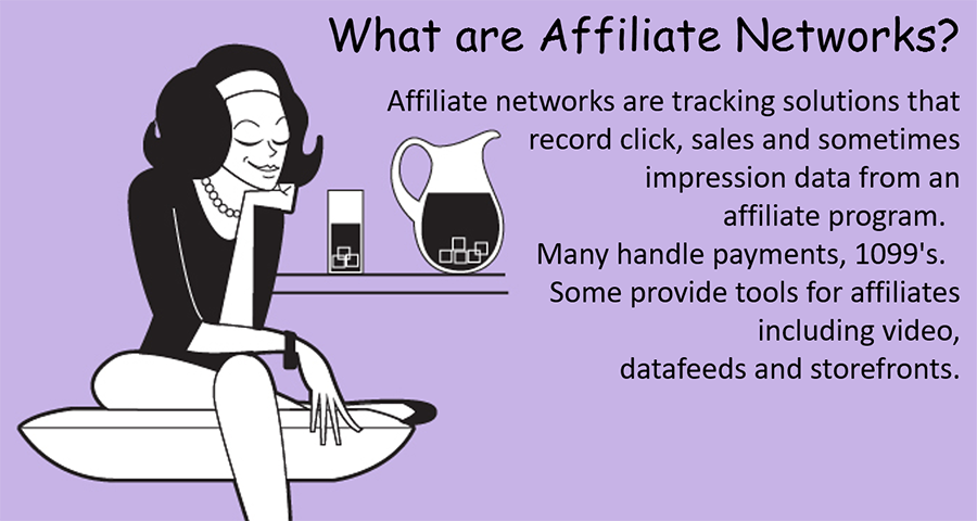 what-are-affiliate-networks