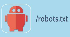 robots写法