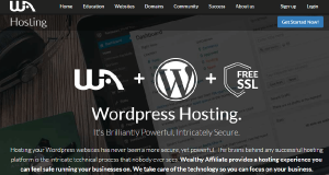 The-World-Best-Wordpress-Hosting-with-Wealthy-Affiliate