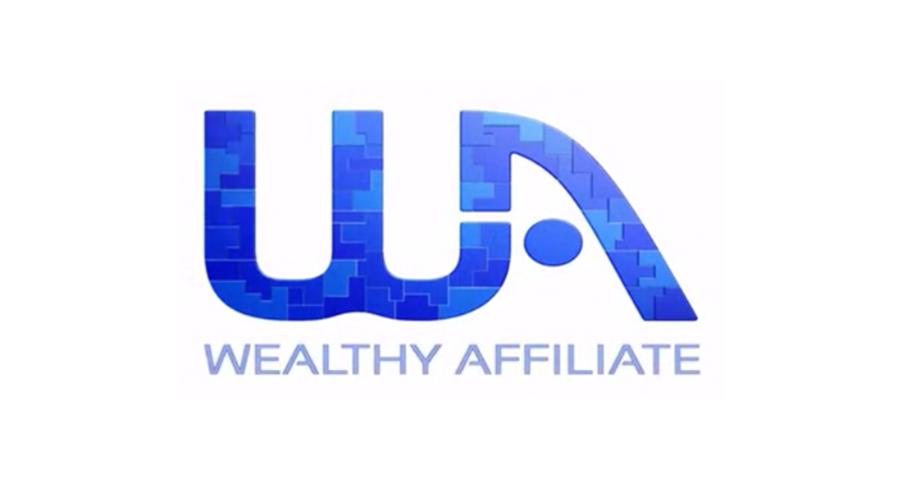 Wealthy Affiliate创始人Kyle对于他从事互联网营销成功