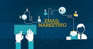 如何做好电子邮件营销?
