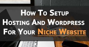 分享两套Wordpress高级模板