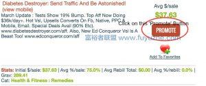 如何通过Clickbank联盟网上赚钱完全指南