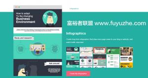 国外Niche网站SEO赚钱策略之建立高质量反向链接