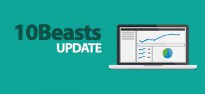 10Beasts亚马逊联盟CPS国外网赚案例分析