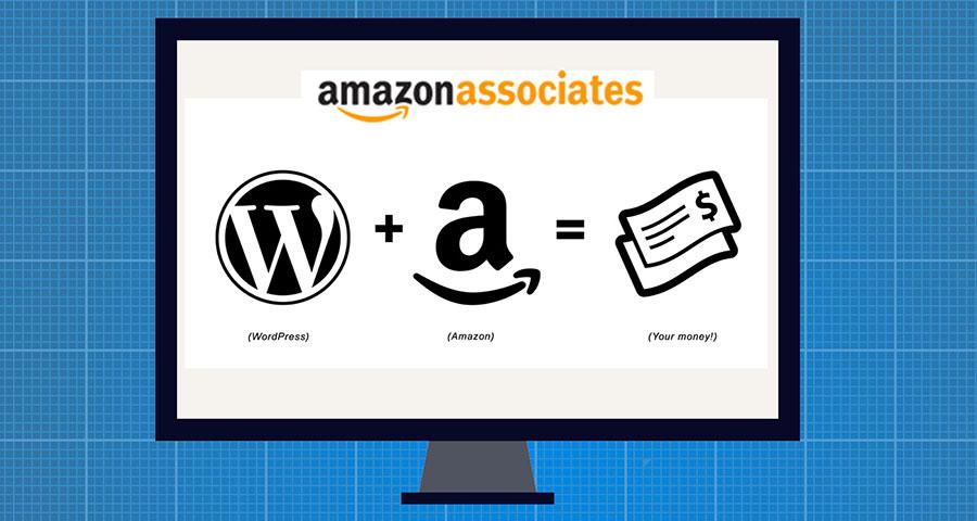亚马逊联盟(Amazon)Niche站月赚4万美元案例分享
