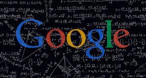 谷歌搜索排名因素