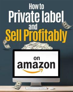 如何巧妙找到高成功率的低竞争的亚马逊产品销售