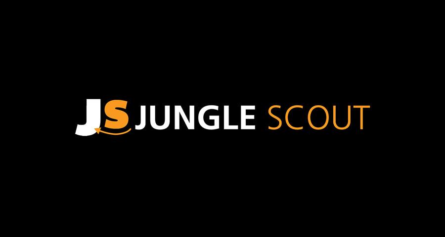 如何通过Jungle scout找到赚钱的亚马逊产品?