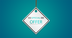 Affiliate盈利前奏:如何选择一个offer