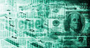 看懂互联网赚钱思维和套路,2018一起赚美刀