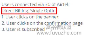 [第2天]40天新手进阶Affiliate实操教程:选择Offers