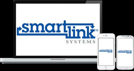 Affiliate Marketing:SmartLinks101如何从手机流量中赚钱