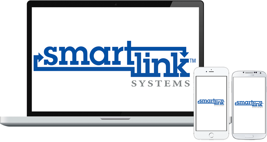 Affiliate Marketing:SmartLinks101如何从手机流量中赚钱