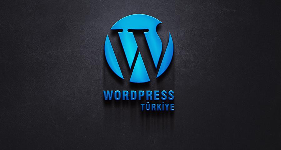教你如何使用Wordpress建立一个有利可图的网站