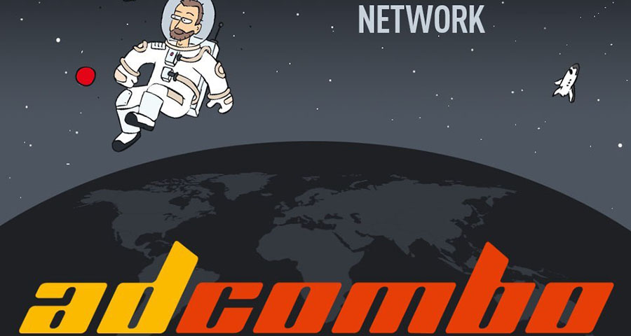 如何在 AdcomBo联盟中多赚100美金?