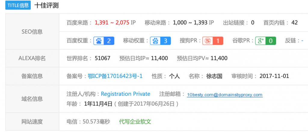 赤裸裸模仿10beasts的中文站